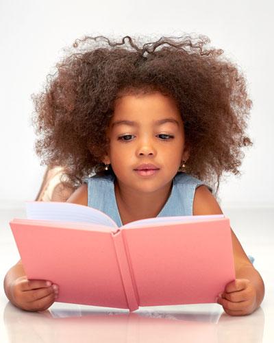 L'éducation de l'enfant