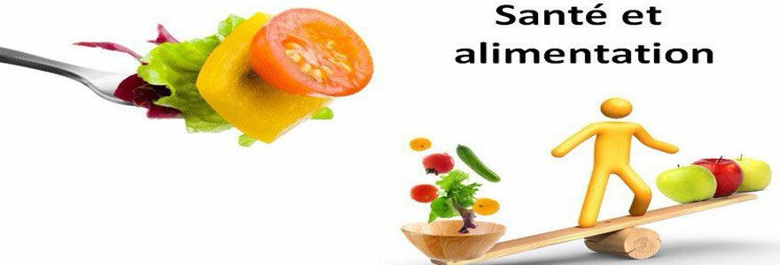 L'éducation nutritionnelle